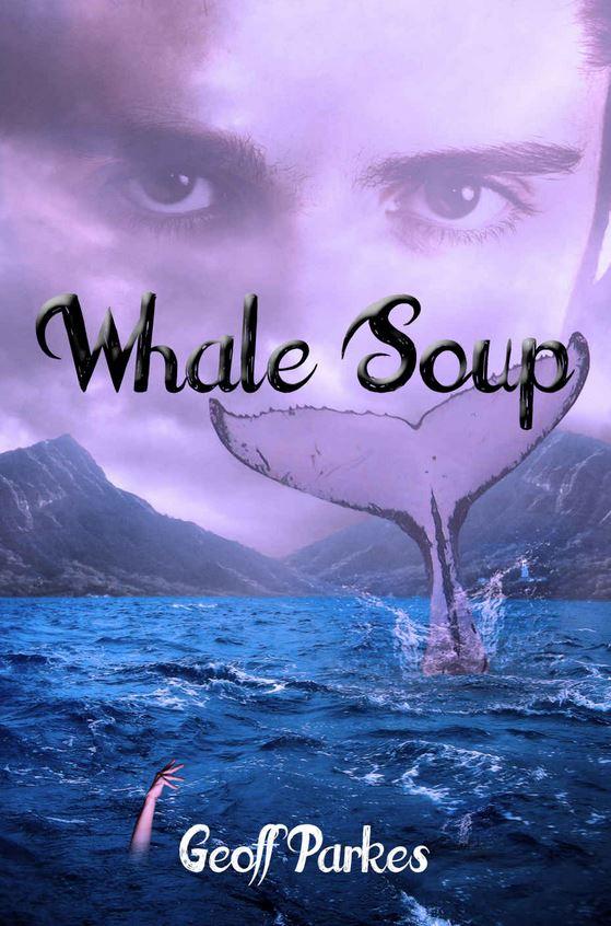 whale-soup