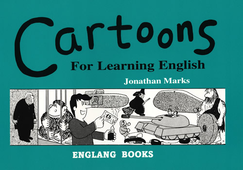 cartoons-english-500