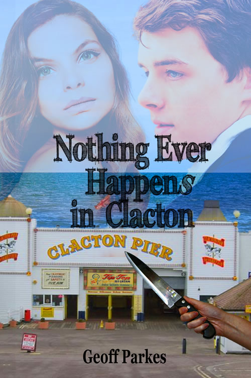 nothin-ever-happens-clacton
